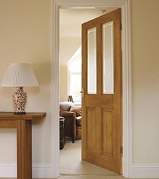 View the full collection in Doors and Door Handles. & DMB DOORS - Home